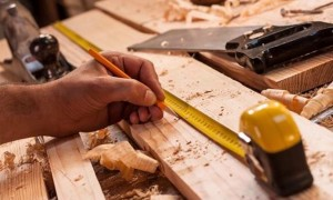 cropped-carpentry